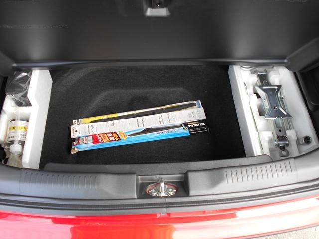 「スズキ」「イグニス」「SUV・クロカン」「北海道」の中古車37