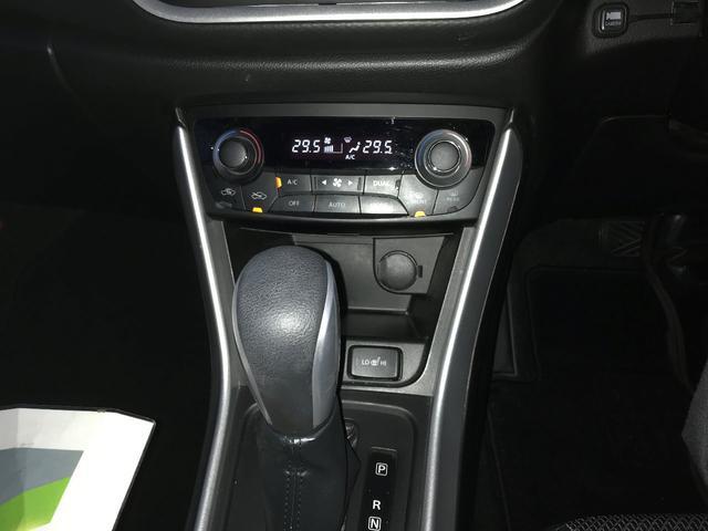 「スズキ」「SX4 Sクロス」「SUV・クロカン」「北海道」の中古車11