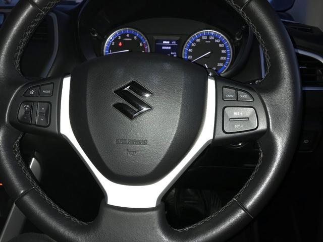 「スズキ」「SX4 Sクロス」「SUV・クロカン」「北海道」の中古車13