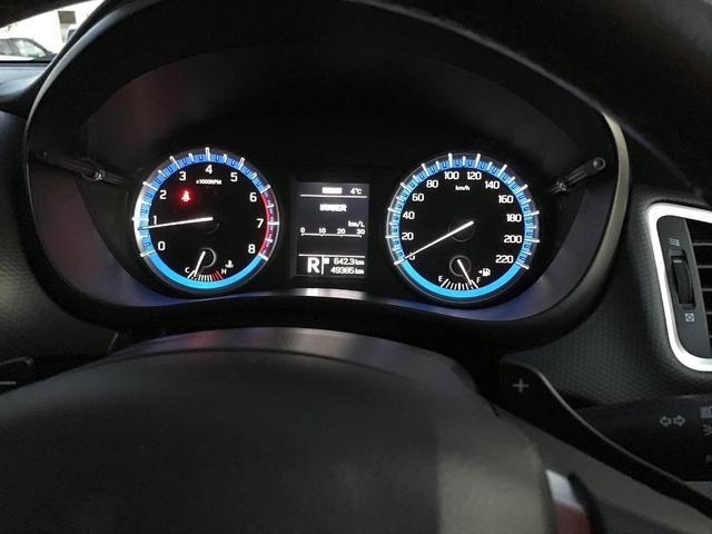 「スズキ」「SX4 Sクロス」「SUV・クロカン」「北海道」の中古車18
