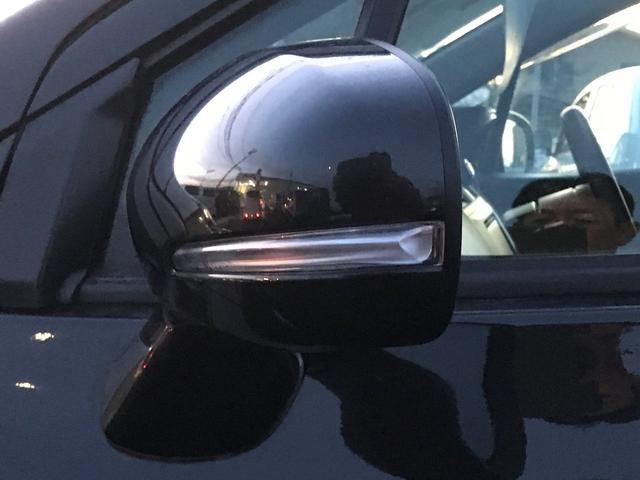 「スズキ」「SX4 Sクロス」「SUV・クロカン」「北海道」の中古車21