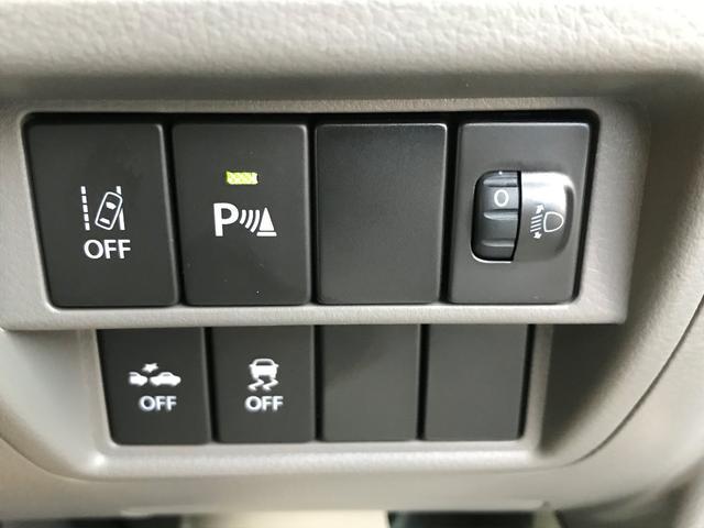 「スズキ」「エブリイ」「コンパクトカー」「北海道」の中古車17