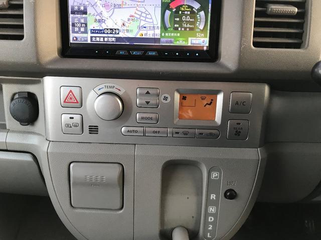 「スズキ」「エブリイワゴン」「コンパクトカー」「北海道」の中古車12