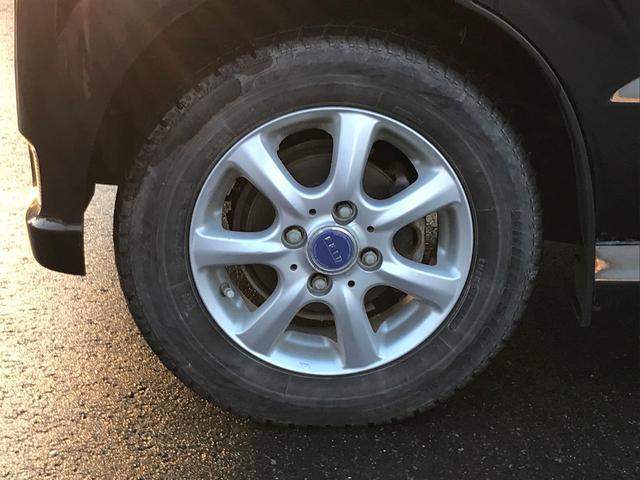 「スズキ」「エブリイワゴン」「コンパクトカー」「北海道」の中古車21
