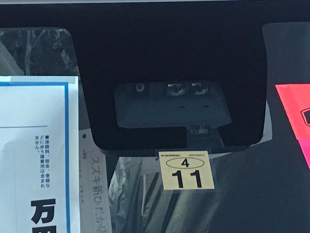 「スズキ」「アルト」「軽自動車」「北海道」の中古車19