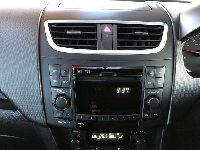 XG 4WD CVT CD キーレス スタッドレスタイヤ積込(10枚目)