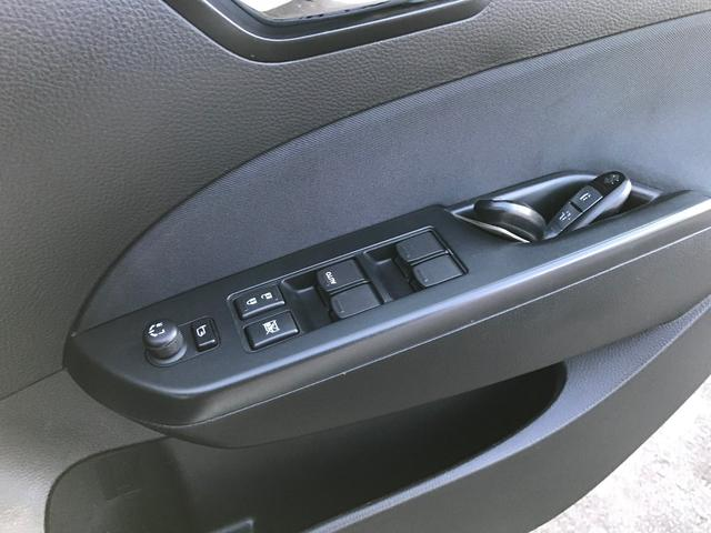 XG 4WD CVT CD キーレス スタッドレスタイヤ積込(17枚目)