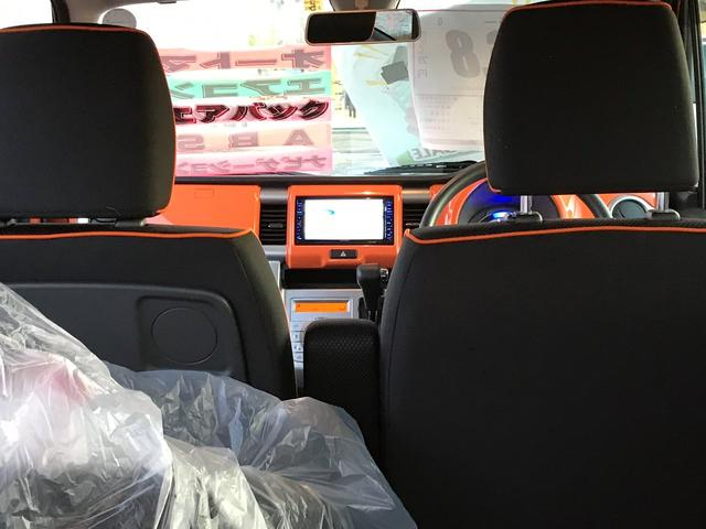 「スズキ」「ハスラー」「コンパクトカー」「北海道」の中古車21