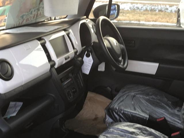 「スズキ」「ハスラー」「コンパクトカー」「北海道」の中古車15