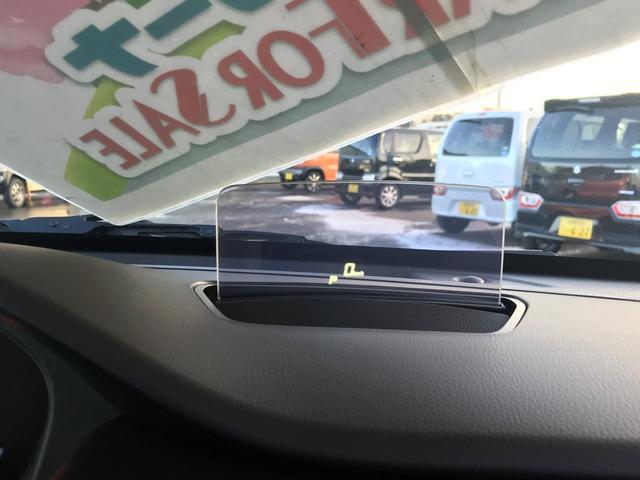 「スズキ」「ワゴンR」「コンパクトカー」「北海道」の中古車22