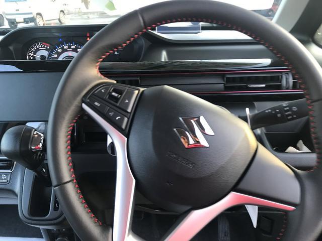「スズキ」「ワゴンRスティングレー」「コンパクトカー」「北海道」の中古車10