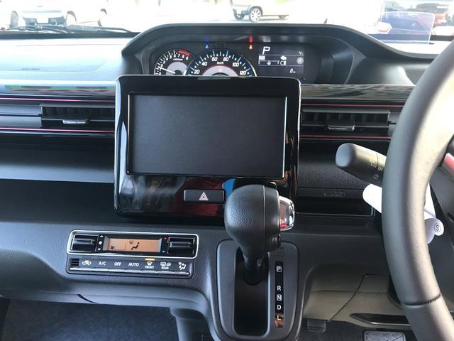 「スズキ」「ワゴンRスティングレー」「コンパクトカー」「北海道」の中古車11