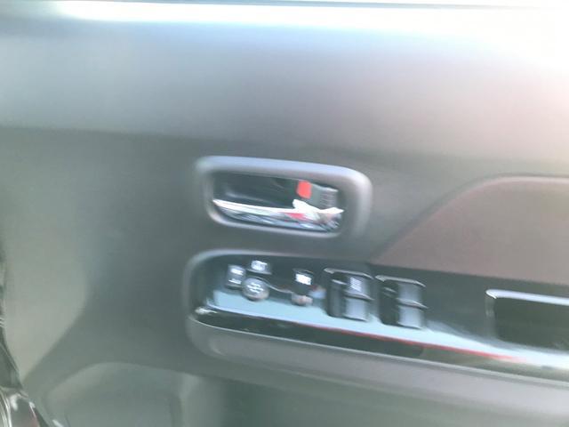 「スズキ」「ワゴンRスティングレー」「コンパクトカー」「北海道」の中古車12