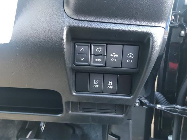 「スズキ」「ワゴンRスティングレー」「コンパクトカー」「北海道」の中古車13