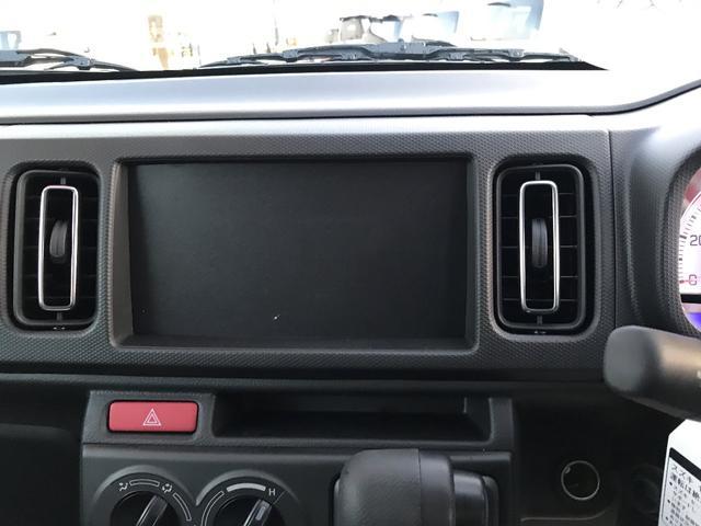 「スズキ」「アルト」「軽自動車」「北海道」の中古車11