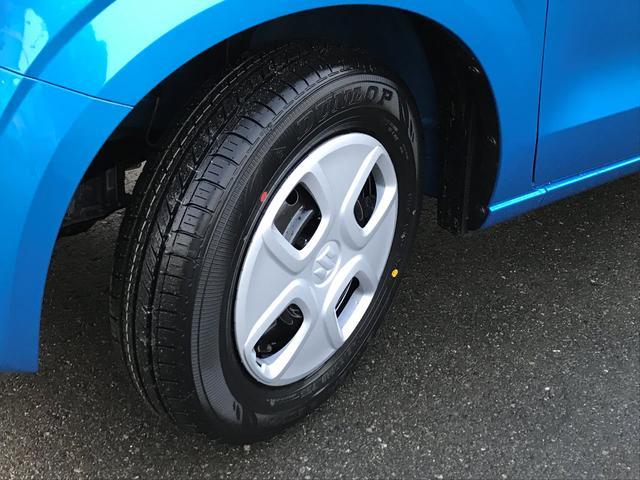 「スズキ」「アルト」「軽自動車」「北海道」の中古車23