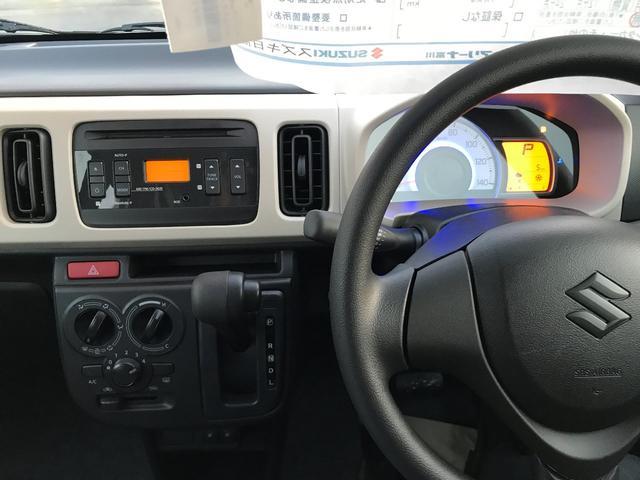 「スズキ」「アルト」「軽自動車」「北海道」の中古車13