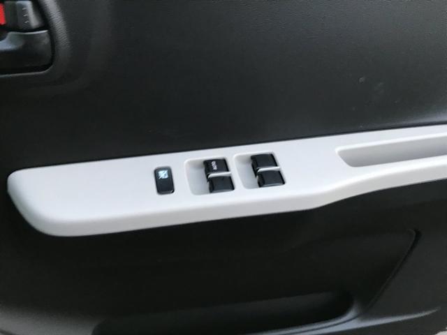 「スズキ」「アルト」「軽自動車」「北海道」の中古車17