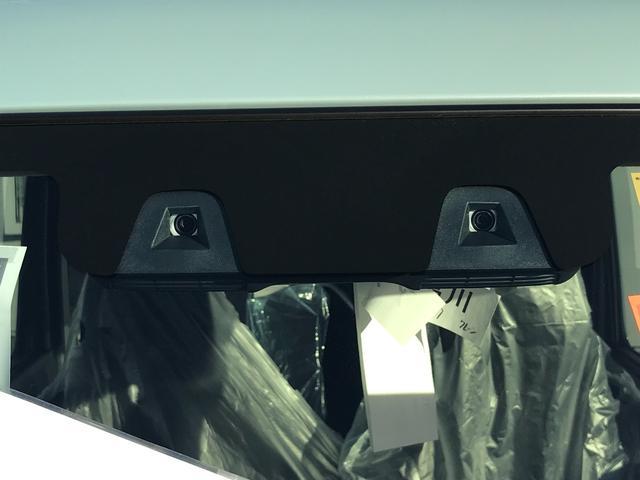 ハイブリッドX AC PS PW SRS ABS DCBS 全方位カメラ プッシュスタートシステム(20枚目)