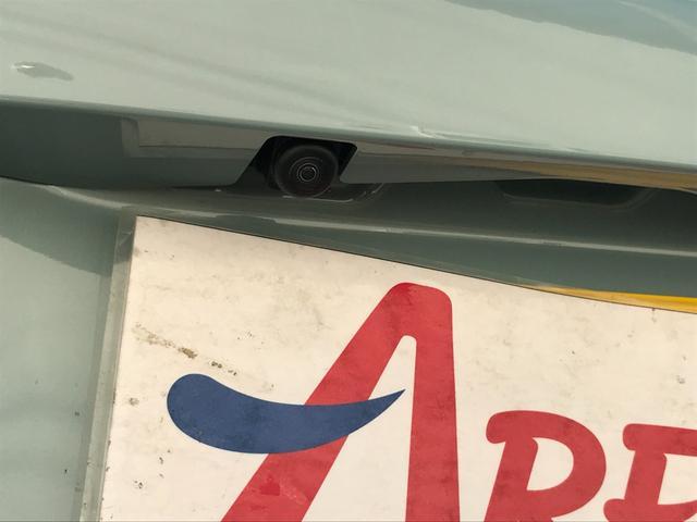 ハイブリッドX AC PS PW SRS ABS DCBS 全方位カメラ プッシュスタートシステム(21枚目)