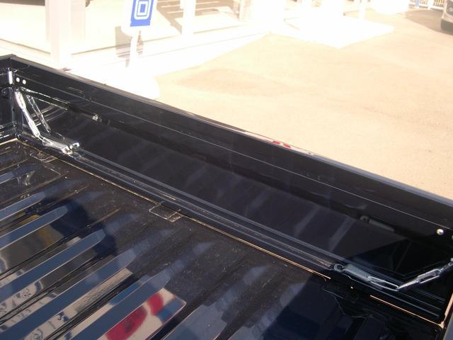 X 4WD 5MT デフロック 前後誤発進抑制機能付(9枚目)