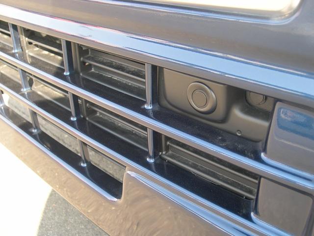 X 4WD 5MT デフロック 前後誤発進抑制機能付(18枚目)