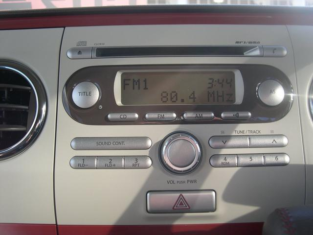 「スズキ」「アルトラパン」「軽自動車」「北海道」の中古車17