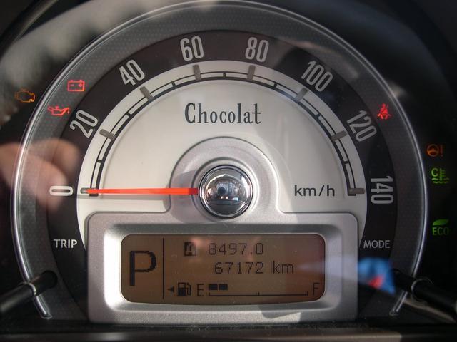 「スズキ」「アルトラパン」「軽自動車」「北海道」の中古車22