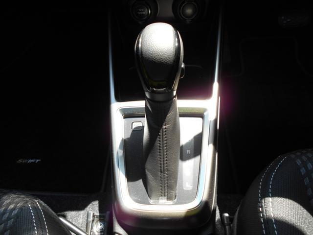 「スズキ」「スイフト」「コンパクトカー」「北海道」の中古車11
