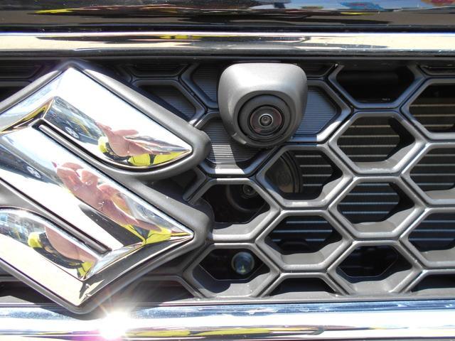 「スズキ」「スイフト」「コンパクトカー」「北海道」の中古車32