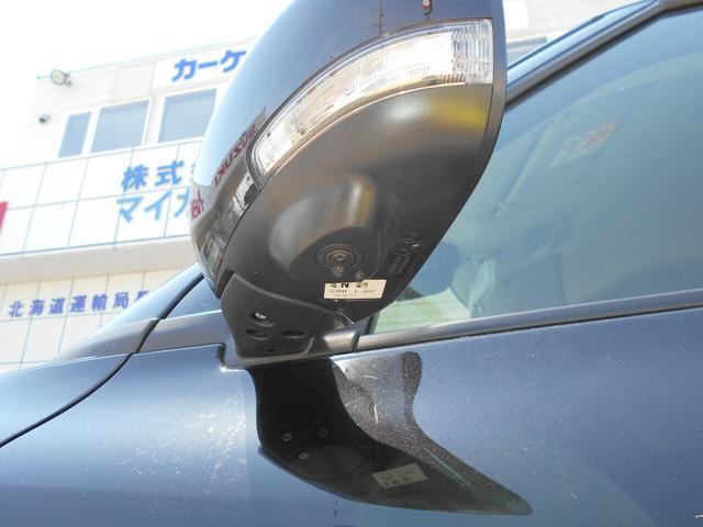 「スズキ」「スイフト」「コンパクトカー」「北海道」の中古車37