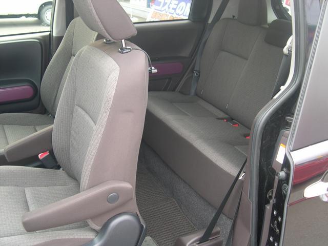 「トヨタ」「スペイド」「ミニバン・ワンボックス」「北海道」の中古車24
