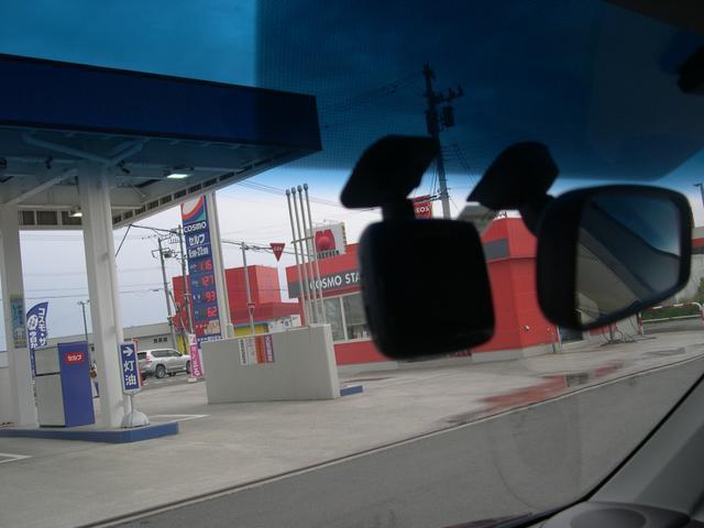 「トヨタ」「スペイド」「ミニバン・ワンボックス」「北海道」の中古車29