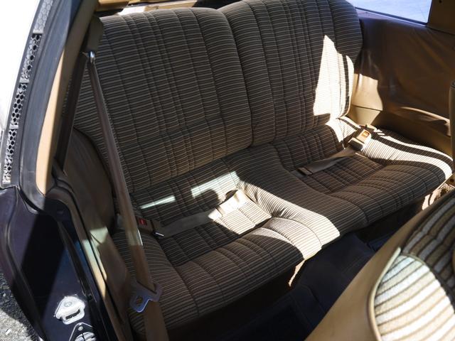 「トヨタ」「セリカ」「クーペ」「北海道」の中古車10