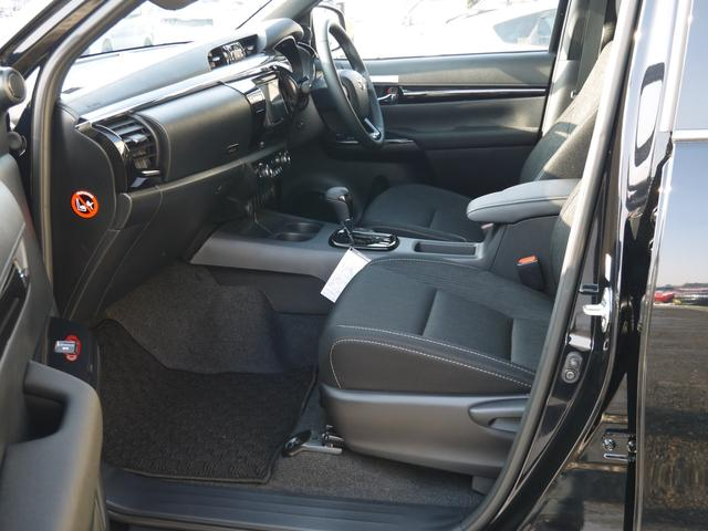 「トヨタ」「ハイラックス」「SUV・クロカン」「北海道」の中古車12