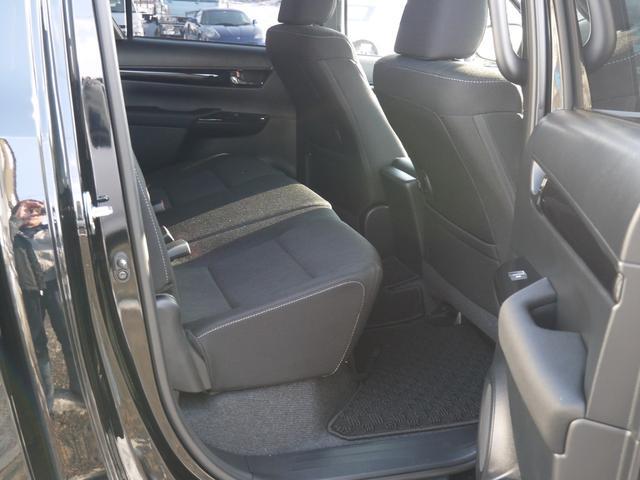 「トヨタ」「ハイラックス」「SUV・クロカン」「北海道」の中古車13