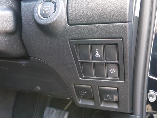 「トヨタ」「ハイラックス」「SUV・クロカン」「北海道」の中古車15