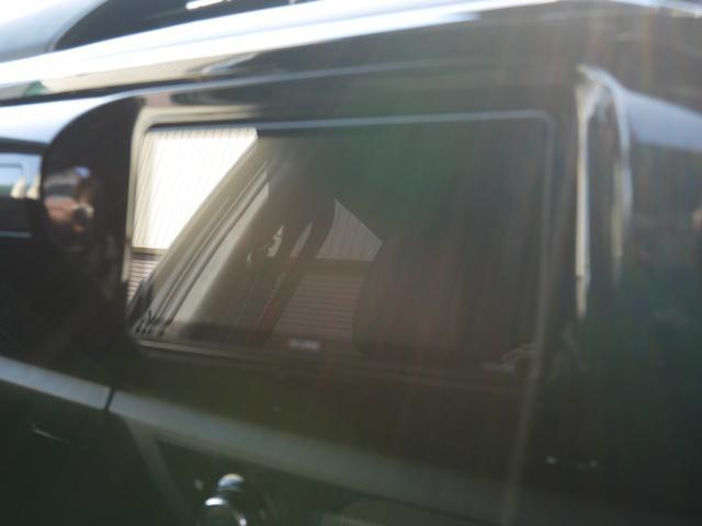 「トヨタ」「ハイラックス」「SUV・クロカン」「北海道」の中古車16