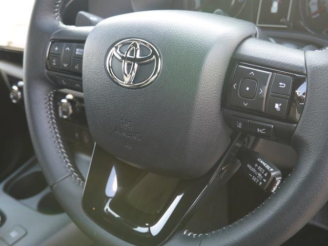 「トヨタ」「ハイラックス」「SUV・クロカン」「北海道」の中古車19