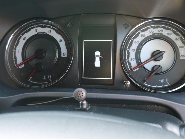 「トヨタ」「ハイラックス」「SUV・クロカン」「北海道」の中古車22