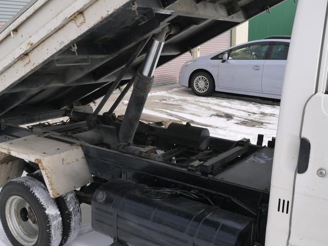 「マツダ」「ボンゴトラック」「トラック」「北海道」の中古車11