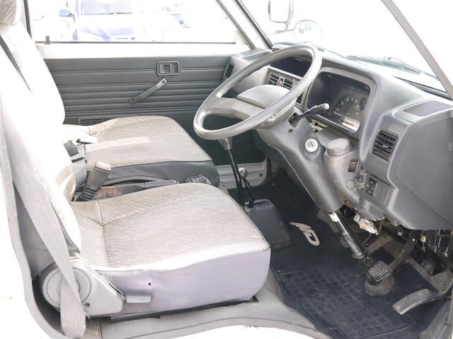 「マツダ」「ボンゴトラック」「トラック」「北海道」の中古車14