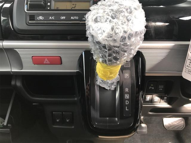 ハイブリッドXS 4WD パワースライドドア(18枚目)