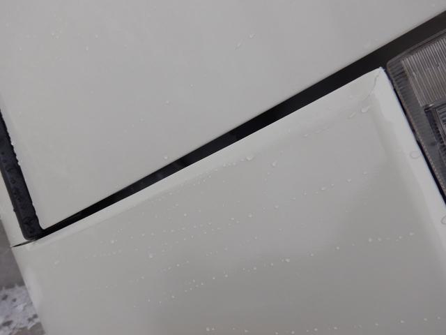 DX 6人 4ドア 4WD 寒冷地仕様 社外メッキミラー フロントバンパー・リヤバンパーホワイト塗装(32枚目)