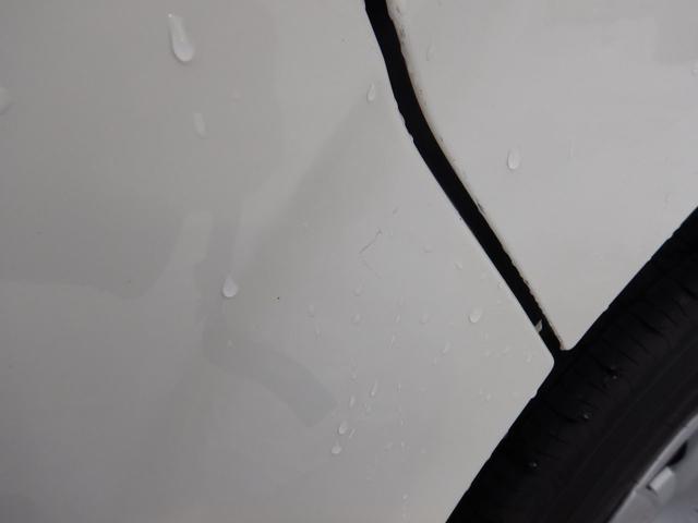 DX 6人 4ドア 4WD 寒冷地仕様 社外メッキミラー フロントバンパー・リヤバンパーホワイト塗装(34枚目)
