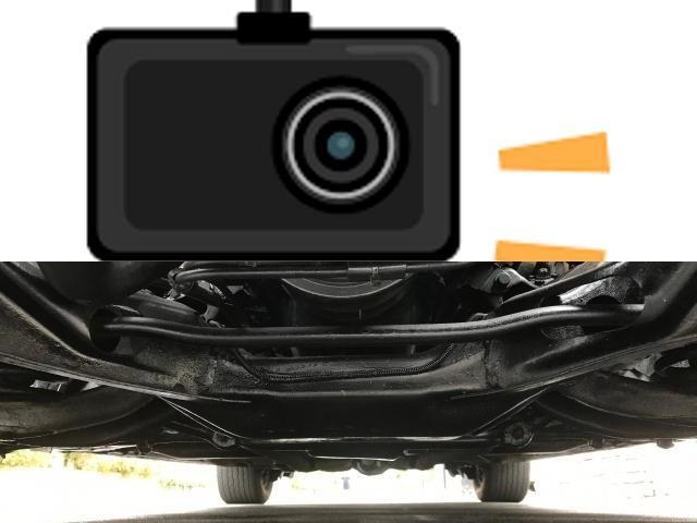 G・EXホンダセンシング 4WD 衝突軽減ブレーキ オートスライドドア メモリーナビ フルセグTV バックカメラ ブルートゥース対応 横滑り防止 車線逸脱信号 シート&ミラーヒーター シーケンシャルウインカー USB ETC(4枚目)