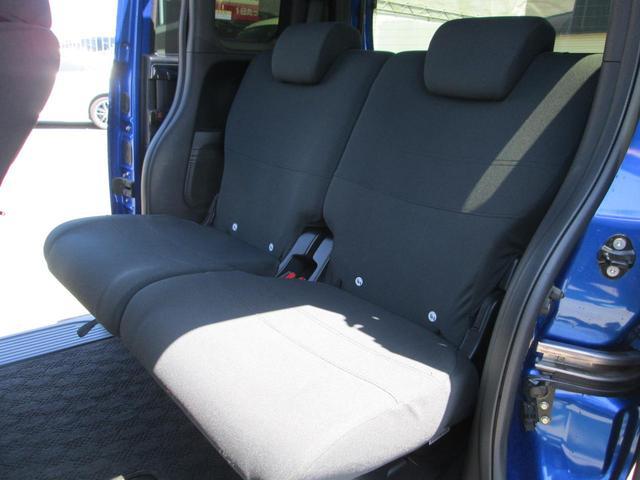 G・EXホンダセンシング 4WD 衝突軽減ブレーキ オートスライドドア メモリーナビ フルセグTV バックカメラ ブルートゥース対応 横滑り防止 車線逸脱信号 シート&ミラーヒーター シーケンシャルウインカー USB ETC(12枚目)