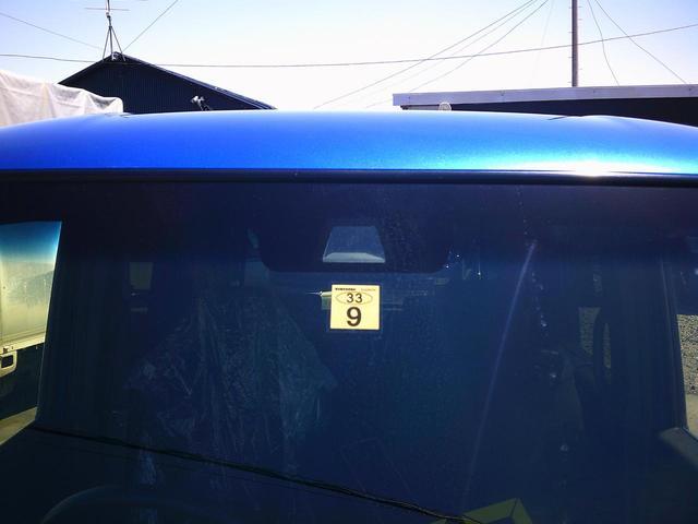 G・EXホンダセンシング 4WD 衝突軽減ブレーキ オートスライドドア メモリーナビ フルセグTV バックカメラ ブルートゥース対応 横滑り防止 車線逸脱信号 シート&ミラーヒーター シーケンシャルウインカー USB ETC(36枚目)