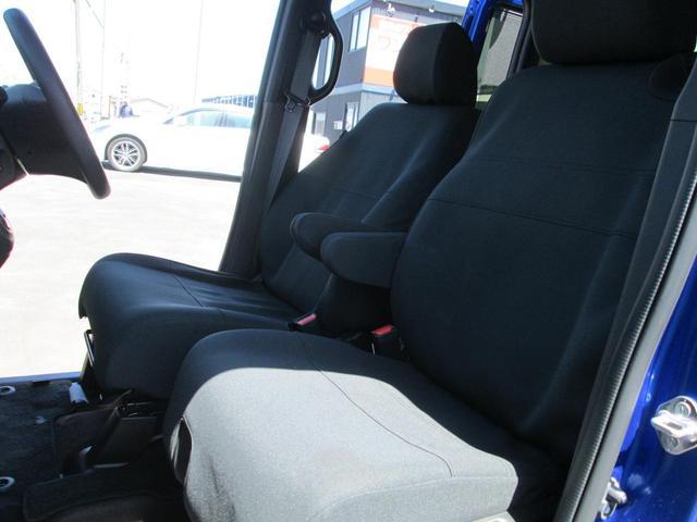 G・EXホンダセンシング 4WD 衝突軽減ブレーキ オートスライドドア メモリーナビ フルセグTV バックカメラ ブルートゥース対応 横滑り防止 車線逸脱信号 シート&ミラーヒーター シーケンシャルウインカー USB ETC(52枚目)