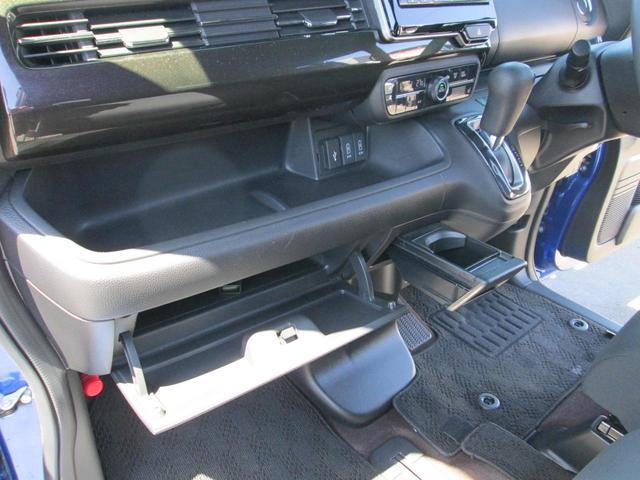G・EXホンダセンシング 4WD 衝突軽減ブレーキ オートスライドドア メモリーナビ フルセグTV バックカメラ ブルートゥース対応 横滑り防止 車線逸脱信号 シート&ミラーヒーター シーケンシャルウインカー USB ETC(54枚目)
